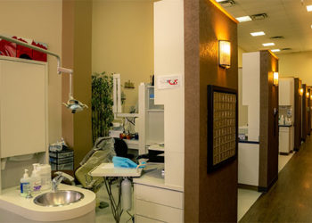 Patient Area - Solara Dental Care