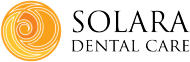 Solara Dental Care