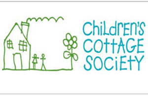 Childrens Cottage Society Logo