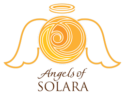Angels of Solara