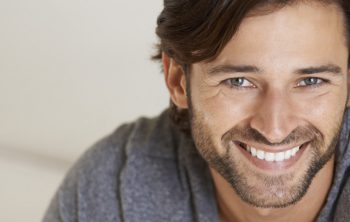 4 Tips for Tooth Whitening